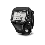 garmin forerunner 910xt, running watches
