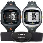 timex run trainer 2.0, run trainer 2.0