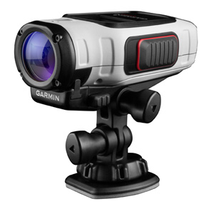 garmin virb elite, virb elite, buy garmin virb elite, buy virb elite, action camera, action cams, best action camera