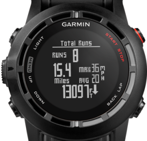 garmin fenix 2, fenix 2, buy garmin fenix 2, buy fenix 2, best price garmin fenix 2, best price fenix 2, where to buy garmin fenix 2, where to buy fenix 2, garmin fenix 2 review, fenix 2 review, bargain garmin fenix 2, fenix 2 bargain, discount garmin fenix 2, discount fenix 2, garmin fenix 2 sale, fenix 2 sale , gps, navigation, outdoor athletes, heart rate, fitness, barometric altimeter