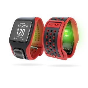 tomtom multisport cardio, tomtom multisport watch, buy tomtom multisport cardio, buy tomtom gps watch, buy tomtom runner watch, best price tomtom multisport cardio, bargain tomtom multisport cardio, discount tomtom multisport cardio, where to buy tomtom multisport cardio, tomtom multisport cardio sale