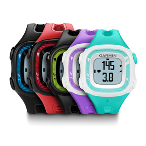 Garmin Nuvi Inch Gps Best Buy as well Softwareway weebly likewise Vw Tiguan Gps moreover Hrwcblog files wordpress additionally Review Garmin Edge 810 Gps Cycle  puter 13 46858. on best garmin gps to buy 2013